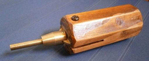 key-holder-001
