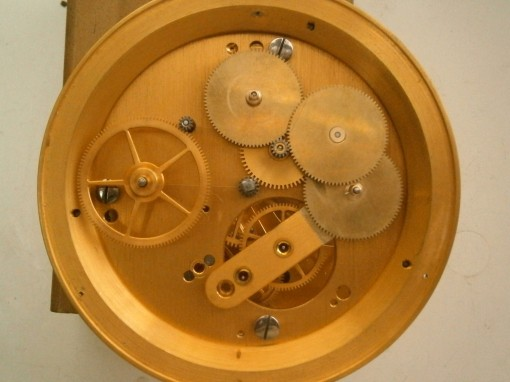 gears-plan