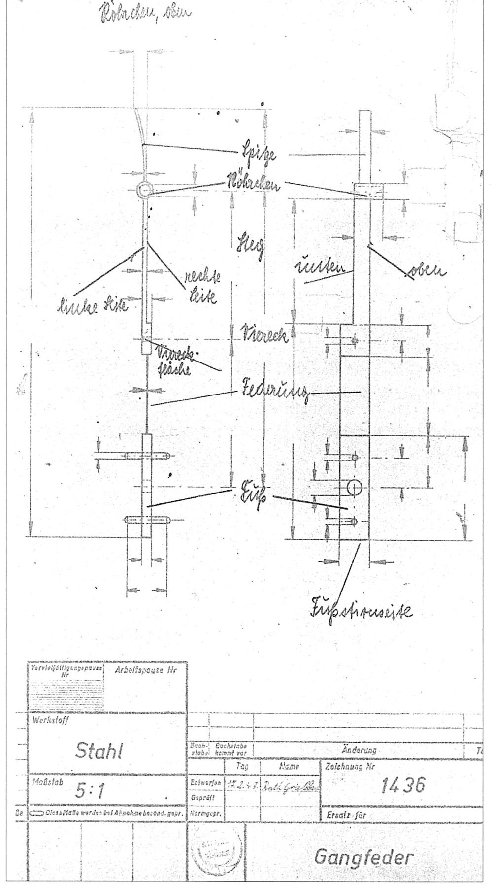 Copy of Einheitschronometer drwg